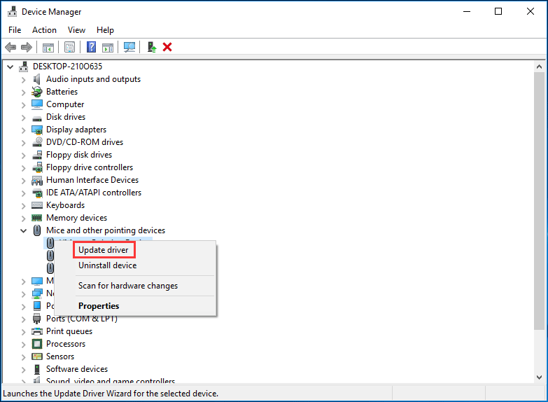 Mouse Keeps Freezing in Windows 7/8/10? Here's How to Fix It!