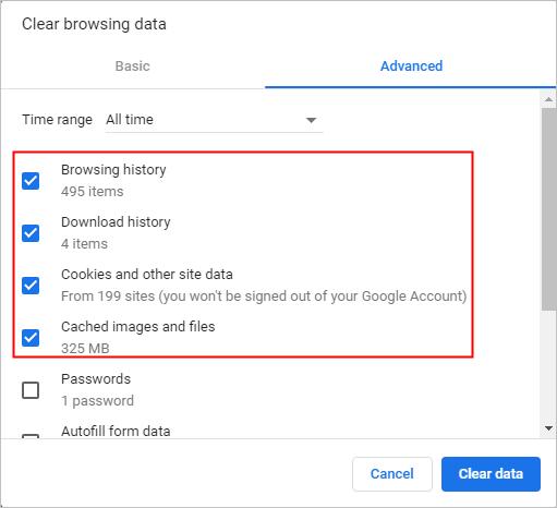 Streamcloud Error Loading Media File