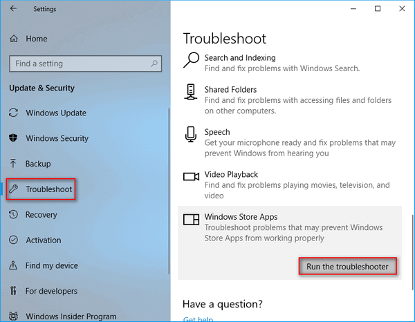 Fix: TeamViewer Not Working On Your Windows PC