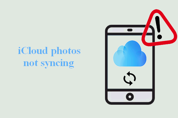Pages not updating icloud largest dating site