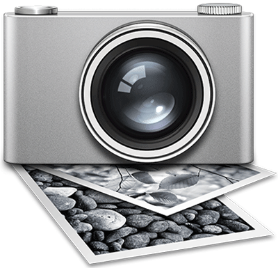 How To Use Image Capture On Mac To Upload Photos