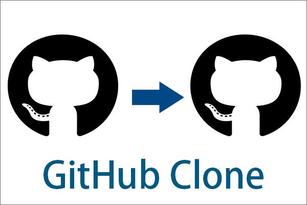 [逐步操作]使Discord Webhooks并将其与GitHub集成