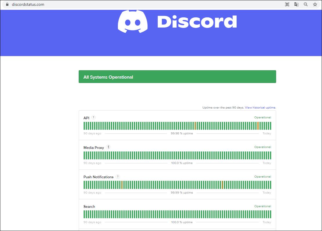 discordstatus